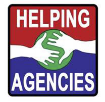Helping Agenices